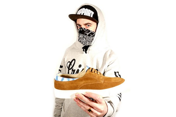 crime-lr-x-er-souliers-de-skate-01