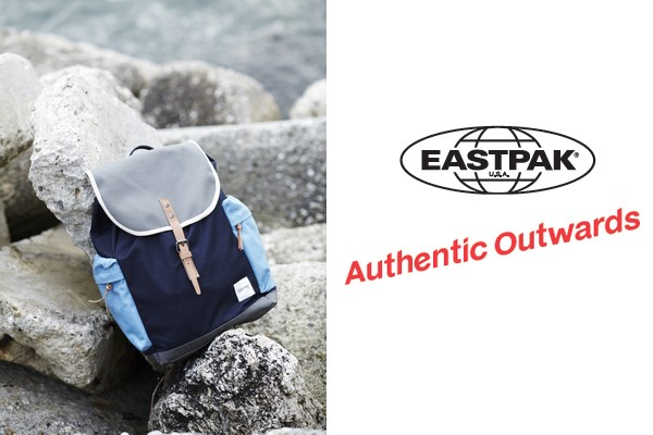eastpak-springsummer-2014-authentic-outwards-collection-01