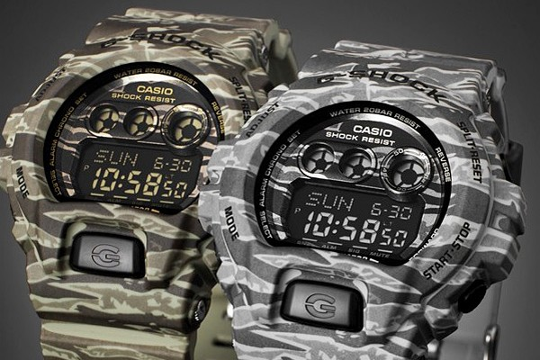 g-shock_camo_pack-01