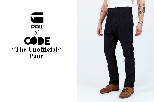 g-star-x-code-the-unofficial-pant-01