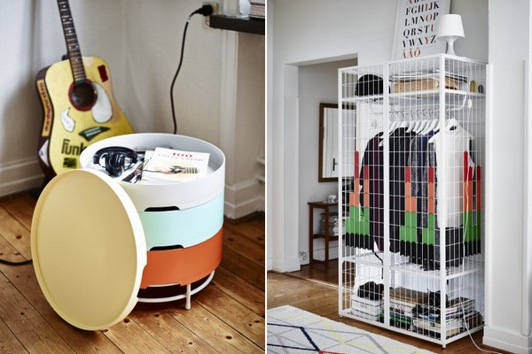 ikea-unveils-ikea-ps-on-the-move-2014-collection-01