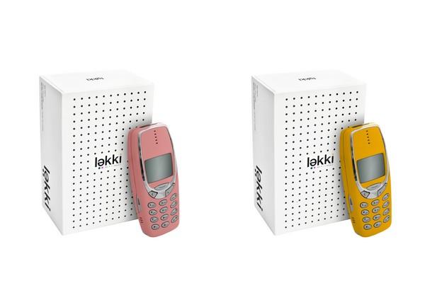 lekki-x-nokia-3310-mobile-phone-01
