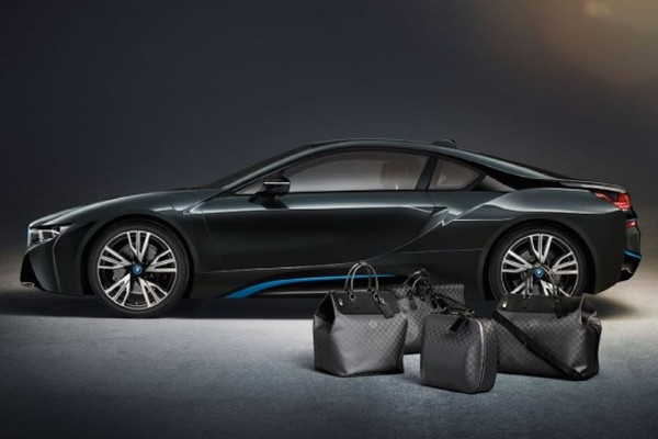 louis-vuitton-x-bmw-i8-carbon-fiber-luggage-collection-01