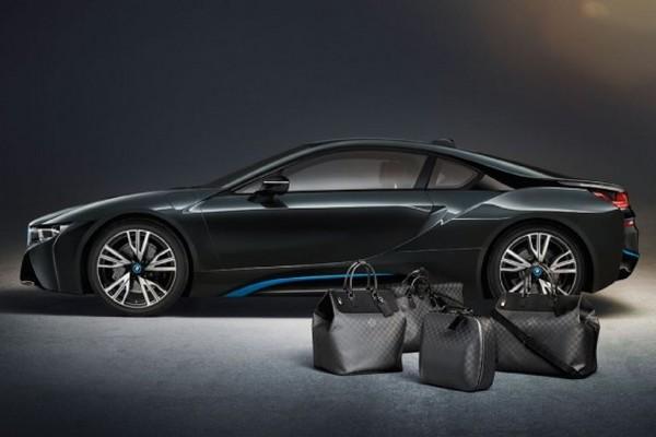 louis-vuitton-x-bmw-i8-carbon-fiber-luggage-collection-01