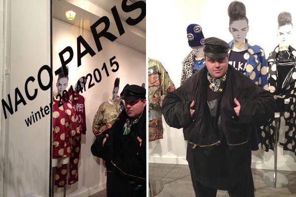 naco-paris-fallwinter-2014-show-recap-01