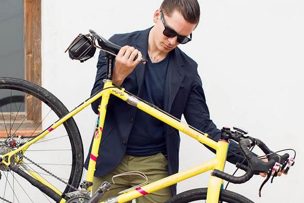 oliver-spencer-x-vulpine-cycling-blazer-01