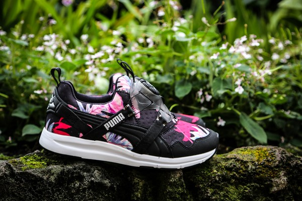 puma-disc-tropicalia-pack-01