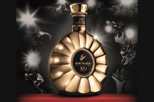 remy-martin-xo-excellence-limited-edition-x-cannes-film-festival-01
