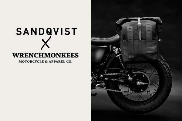 sandqvist-for-wrenchmonkees-01