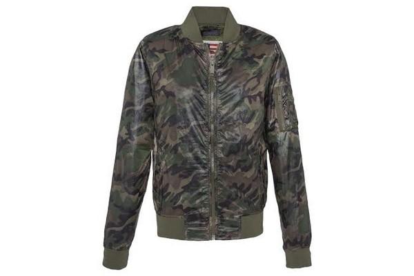 schott-springsummer-2014-perfecto-flight-jacket-collection-01