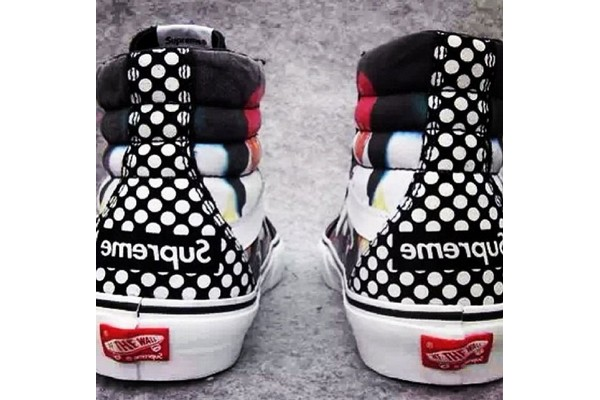 supreme-x-comme-des-garcons-shirt-x-vans-2014-preview-01