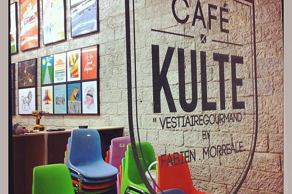cafe-kulte-01