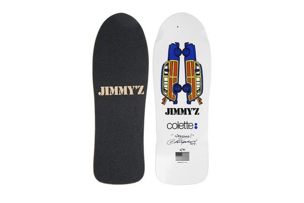 jimmyz-x-colette-01