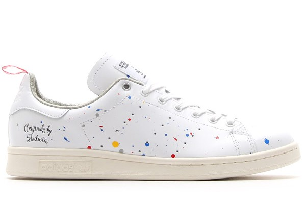 adidas-originals-bedwin-the-heartbreaks-stan-smith-01