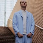 Lookbook Vidéo adidas Originals x BEDWIN & THE HEARTBREAKERS P/E 2014