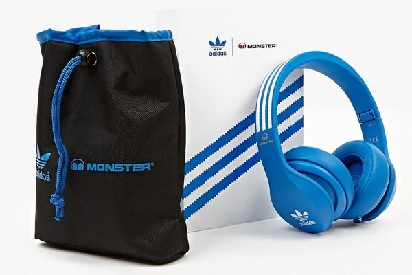 adidas-originals-x-monster-headphones-00