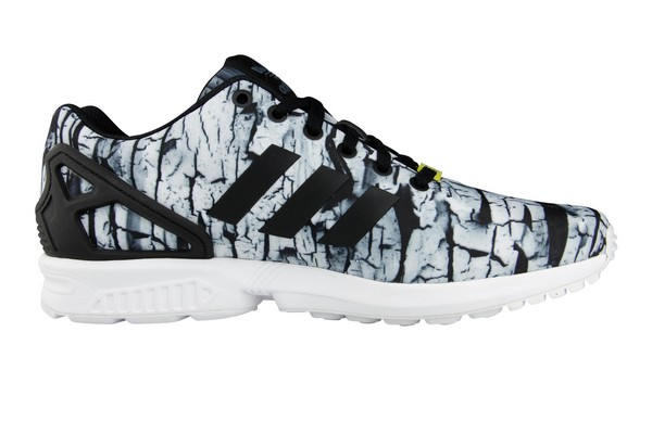 adidas-zx-flux-x-footlocker-01