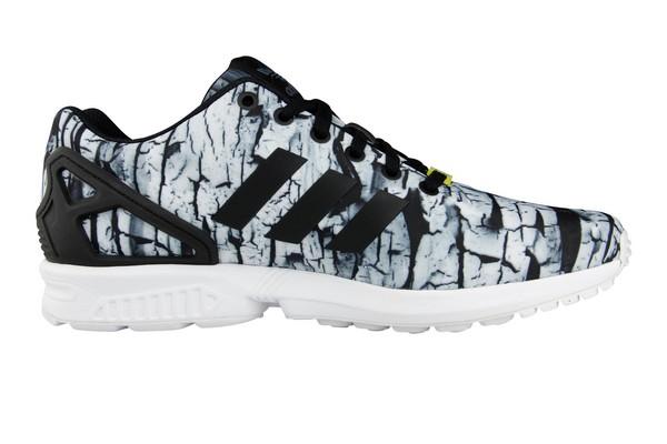 adidas originals zx