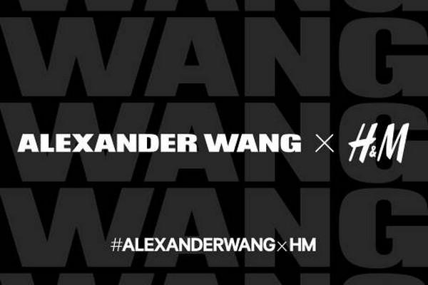 alexander-wang-x-h-m-01