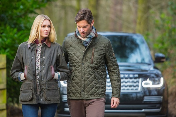 barbour-for-land-rover-2014-fall-winter-collection-preview-01
