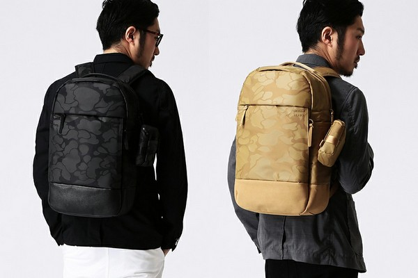 beams-x-incase-spring-2014-collection-01