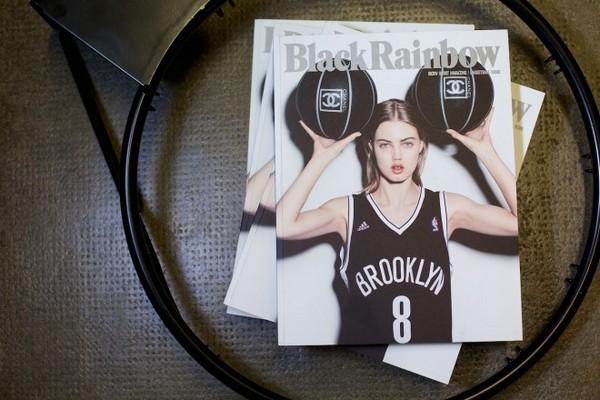blackrainbow-magazine-3-basketball-issue-01