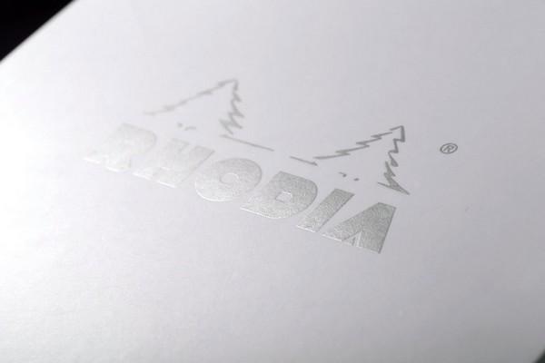 blocs-rhodia-white-80eme-anniversaire-01