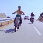 "Edwin Spring/Summer 2014 ""North of the South"" Video"
