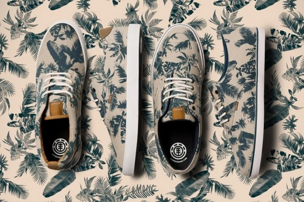 elements-tropical-thunder-capsule-collection-01