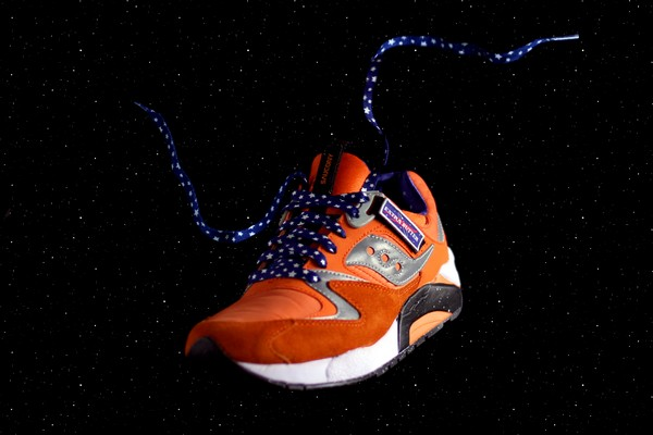 extra-butter-x-saucony-space-race-pack-01