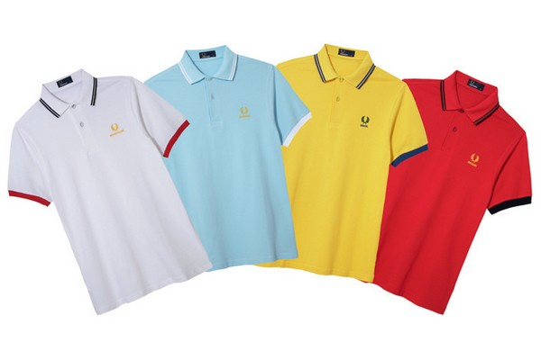 fred perry world cup polo shirt collection. Black Bedroom Furniture Sets. Home Design Ideas