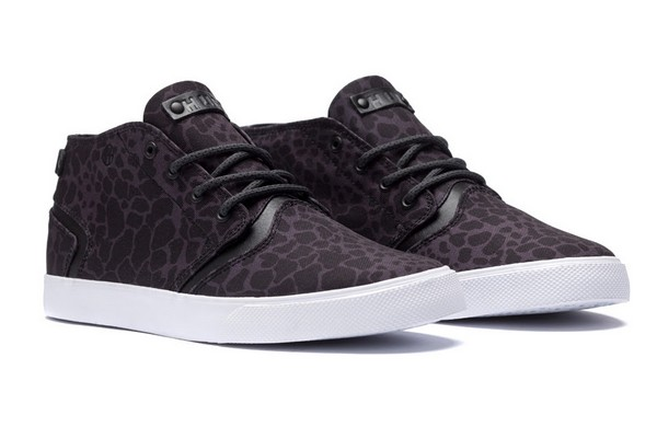 huf-spring-2014-footwear-collection-delivery-two-01