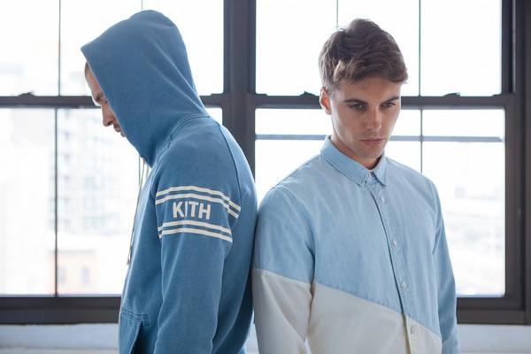 kith-spring-2014-indigo-collection-01