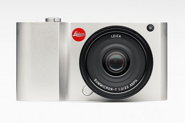 leica-unveils-the-t-system-01