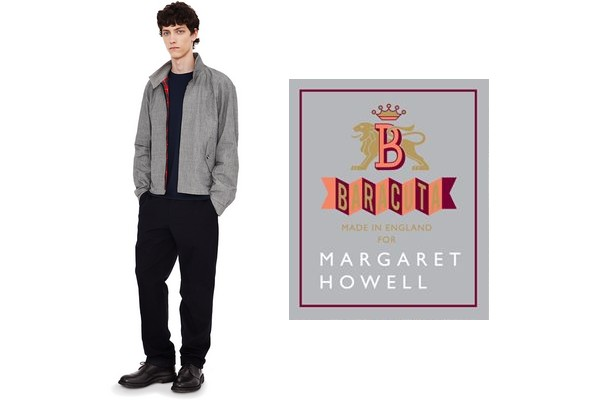 margaret-howell-x-baracuta-01