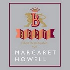 Margaret Howell x Baracuta