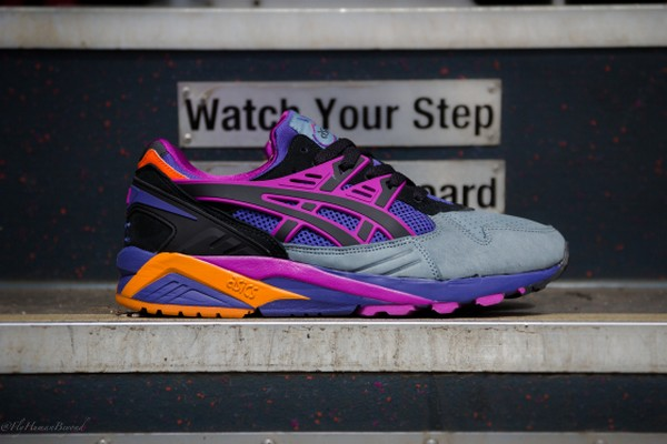 packer-shoes-x-asics-gel-kayano-trainer-r-l-t-vol-2-pict-01