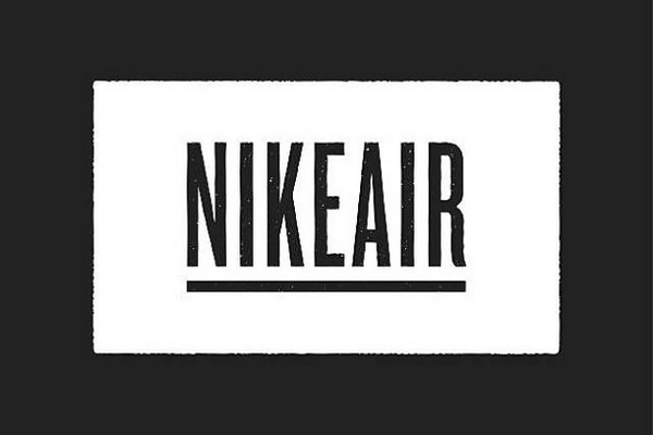pigalle-x-nike-collaboration