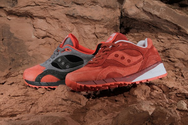 premier-saucony-shadow-6000-life-on-mars-pack-01