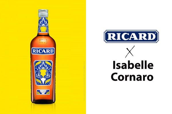 ricard-x-isabelle-cornaro-01