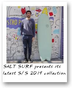 salt-surf-ss-2014