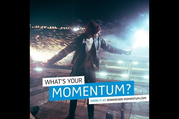 sennheiser-whats-your-momentum-00