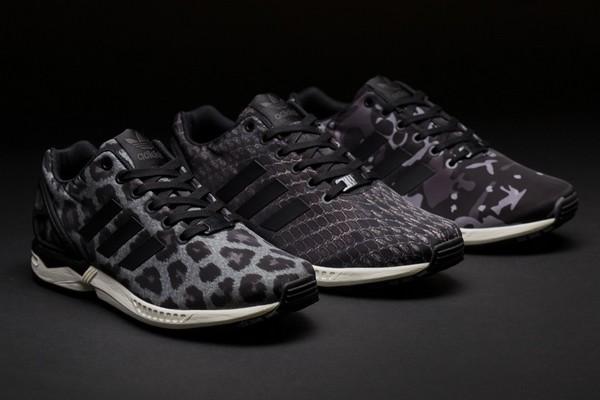 sneakersnstuff-x-adidas-originals-zx-flux-pattern-pack-01