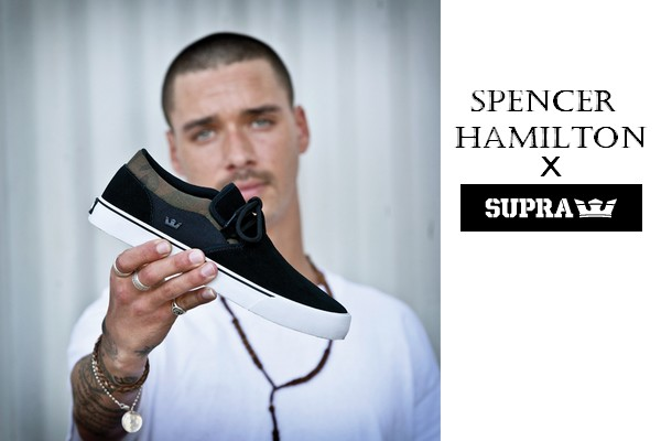 spencer-hamilton-x-supra-cuba-signature-colorway-01