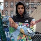 Collection Supreme x The North Face Printemps/Été 2014