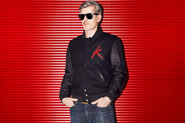 surface-to-air-x-kavinsky-varsity-jacket-01
