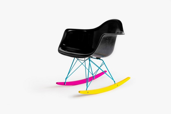 the-hundreds-x-modernica-cmyk-fiberglass-arm-shell-rocker-01