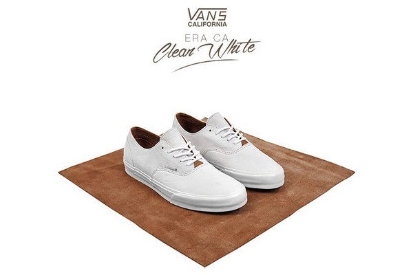 vans-california-clean-white-size-exclusive-01