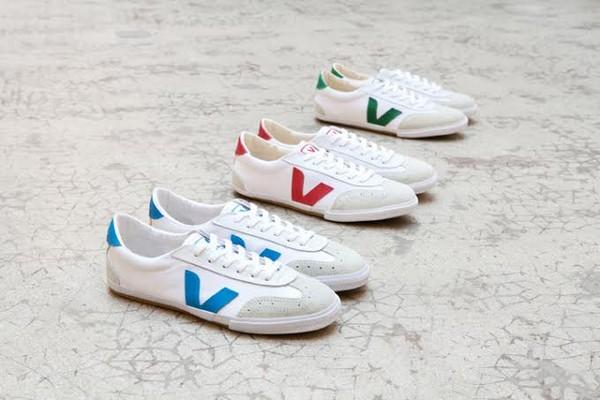 veja-volley-reissue-tennis-sneaker-01