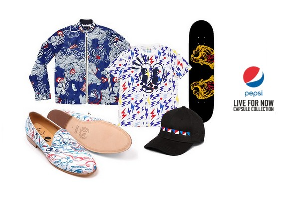 pepsi-live-for-now-capsule-collection-01